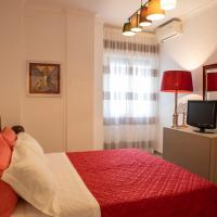 Isa Guest House Puteoli