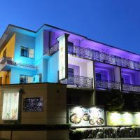 Hotel Fine Olive Kyoto Yamashina (Adult Only)