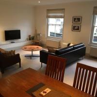 Bradford Views Apartments