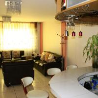 Departamento Privado en el Centro de Lambayeque, hotel in Lambayeque