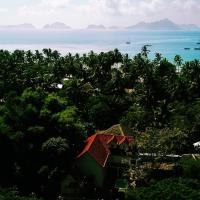 Booking Com Hotels In El Nido Book Your Hotel Now