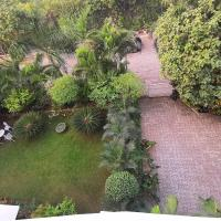 Nayak Guest House