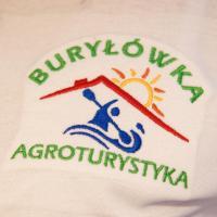 Agroturystyka Burylowka