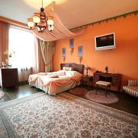 Postoyalets Hotel, hotel in Odintsovo