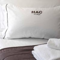 Hotel Alla Corte SPA & Wellness Relax, hotel a Bassano del Grappa