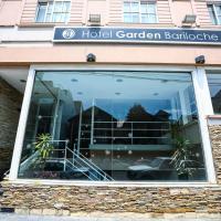 Hotel Garden Bariloche