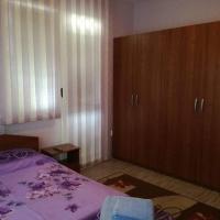 Cozy apartment near the Black Sea Coast