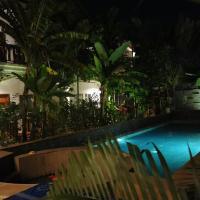 Teira hostel