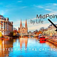 MIDPOINT by Life Renaissance