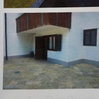 Maison Romina