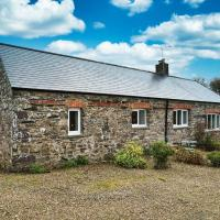 Mill house Cottage