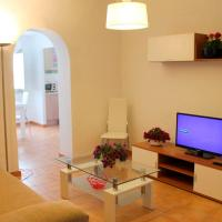 Apartamentos Villaaltea - Bernia