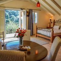 Tramonto Maisonettes & Suites