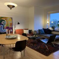 ApartmentInCopenhagen Apartment 1422