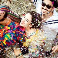 Carnaval Inn-Pelourinho