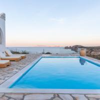 Azaland Naxos