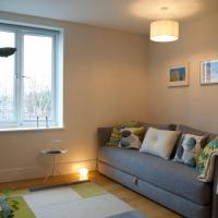 Newly Renovated 1 Bedroom Flat in New Cross Gate