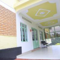 Gania Inn