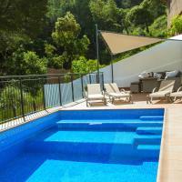 House Santa Cristina. With Private Pool