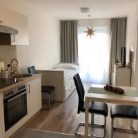 APV Apartment Vienna