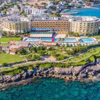 Merit Park Hotel Casino & SPA