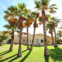 Elegant Luxury Villa in Santanyl with XL Pool