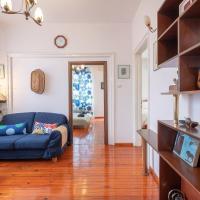 Petya's House Floor