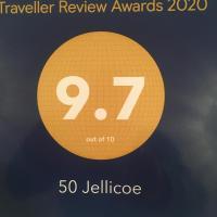 50 Jellicoe