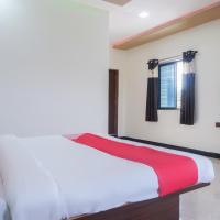 OYO 64954 Hotel Yash Inn