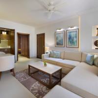Sharm Dreams Vacation Club - Aqua Park