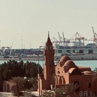 بيتك المميز your ideal home