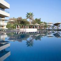 Thalassa Beach Resort & Spa (Adults Only)