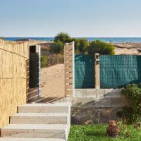 Casa Vacanza Noban - CaseSicule