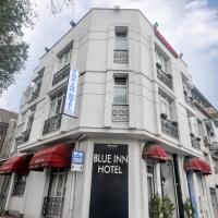 BLUE İNN HOTEL