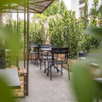 Maison Volver, hotel a Arles