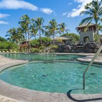 Big Island Fairways at Mauna Lani #1705 by Coldwell Banker Island Vacations