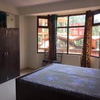 Adiv Hotels