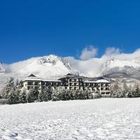 Hotel Hubert High Tatras </h2 </a <div class=sr-card__item sr-card__item--badges <div class= sr-card__badge sr-card__badge--class u-margin:0  data-ga-track=click data-ga-category=SR Card Click data-ga-action=Hotel rating data-ga-label=book_window:  day(s)  <i class= bk-icon-wrapper bk-icon-stars star_track  title=4 hviezdičiek  <svg aria-hidden=true class=bk-icon -sprite-ratings_stars_4 focusable=false height=10 width=43<use xlink:href=#icon-sprite-ratings_stars_4</use</svg                     <span class=invisible_spoken4 hviezdičiek</span </i </div   <div class=sr-card__item__review-score style=padding: 8px 0  <div class=bui-review-score c-score bui-review-score--inline bui-review-score--smaller <div class=bui-review-score__badge aria-label=Ohodnotené na 8,3 8,3 </div <div class=bui-review-score__content <div class=bui-review-score__title Veľmi dobré </div </div </div   </div </div <div class=sr-card__item   data-ga-track=click data-ga-category=SR Card Click data-ga-action=Hotel location data-ga-label=book_window:  day(s)  <svg aria-hidden=true class=bk-icon -iconset-geo_pin sr_svg__card_icon focusable=false height=12 role=presentation width=12<use xlink:href=#icon-iconset-geo_pin</use</svg <div class= sr-card__item__content   Gerlachov • <span 1,9 km </span  od centra </div </div </div </div </div </li <div data-et-view=cJaQWPWNEQEDSVWe:1</div <li id=hotel_4338938 data-is-in-favourites=0 data-hotel-id='4338938' class=sr-card sr-card--arrow bui-card bui-u-bleed@small js-sr-card m_sr_info_icons card-halved card-halved--active   <div data-href=/hotel/sk/chalupa-gerlaska-gerlachov1234.sk.html onclick=window.open(this.getAttribute('data-href')); target=_blank class=sr-card__row bui-card__content data-et-click= customGoal:NAREFEKAKcJSVCZPKVEFDBOcPNSBOcaGPaVBBVYYT:1 data-et-view=NAREFEKAKcJSVCZPKVEFDBOcPNSBOcaGPaVBBVYYT:2  <div class=sr-card__image js-sr_simple_card_hotel_image has-debolded-deal js-lazy-image sr-card__image--lazy data-src=https://r-cf.bstatic.com/xdata/images/hotel/square200/237321414.jpg?k=5d5f4e80f8359f07290fedc425762b89a38bdb256fbd7e2d71c36167cab589b9&o=&s=1,https://q-cf.bstatic.com/xdata/images/hotel/max1024x768/237321414.jpg?k=d30d48583bf6eb5138df9a7b2c1f1bd7b0d362da656d97bb584e4293d489097b&o=&s=1  <div class=sr-card__image-inner css-loading-hidden </div <noscript <div class=sr-card__image--nojs style=background-image: url('https://r-cf.bstatic.com/xdata/images/hotel/square200/237321414.jpg?k=5d5f4e80f8359f07290fedc425762b89a38bdb256fbd7e2d71c36167cab589b9&o=&s=1')</div </noscript </div <div class=sr-card__details data-et-click=     customGoal:NAREFGCQABaOSJIaPdMYTQDZBaDMSHNdABSCDWOOC:1 customGoal:NAREFGCQABaOSJIaPdMYTQDZBaDMSHNVBDRVBBVYYT:1    <div class=sr-card_details__inner <a href=/hotel/sk/chalupa-gerlaska-gerlachov1234.sk.html onclick=event.stopPropagation(); target=_blank <h2 class=sr-card__name u-margin:0 u-padding:0 data-ga-track=click data-ga-category=SR Card Click data-ga-action=Hotel name data-ga-label=book_window:  day(s)  Vysoké Tatry Gerlaška </h2 </a <div data-et-view=NAREFGCQABaOSJIaPdMYTQDZBaDMSHNdABSCDWOOC:2 NAREFGCQABaOSJIaPdMYTQDZBaDMSHNVBDRVBBVYYT:2</div <div class=sr-card__item sr-card__item--badges <div class= sr-card__badge sr-card__badge--class u-margin:0  data-ga-track=click data-ga-category=SR Card Click data-ga-action=Hotel rating data-ga-label=book_window:  day(s)  <span class=bh-quality-bars bh-quality-bars--small   <svg class=bk-icon -iconset-square_rating color=#FEBB02 fill=#FEBB02 height=12 width=12<use xlink:href=#icon-iconset-square_rating</use</svg<svg class=bk-icon -iconset-square_rating color=#FEBB02 fill=#FEBB02 height=12 width=12<use xlink:href=#icon-iconset-square_rating</use</svg<svg class=bk-icon -iconset-square_rating color=#FEBB02 fill=#FEBB02 height=12 width=12<use xlink:href=#icon-iconset-square_rating</use</svg </span </div   <div class=sr-card__item__review-score style=padding: 8px 0  <div class=bui-review-score c-score bui-review-score--inline bui-review-score--smaller <div class=bui-review-score__badge aria-label=Ohodnotené na 9,0 9,0 </div <div class=bui-review-score__content <div class=bui-review-score__title Super </div </div </div   </div </div <div class=sr-card__item   data-ga-track=click data-ga-category=SR Card Click data-ga-action=Hotel location data-ga-label=book_window:  day(s)  <svg aria-hidden=true class=bk-icon -iconset-geo_pin sr_svg__card_icon focusable=false height=12 role=presentation width=12<use xlink:href=#icon-iconset-geo_pin</use</svg <div class= sr-card__item__content   Gerlachov • <span 150 m </span  od centra </div </div </div </div </div </li <li class=bui-card bui-u-bleed@small bh-quality-sr-explanation-card <div class=bh-quality-sr-explanation <span class=bh-quality-bars bh-quality-bars--small   <svg class=bk-icon -iconset-square_rating color=#FEBB02 fill=#FEBB02 height=12 width=12<use xlink:href=#icon-iconset-square_rating</use</svg<svg class=bk-icon -iconset-square_rating color=#FEBB02 fill=#FEBB02 height=12 width=12<use xlink:href=#icon-iconset-square_rating</use</svg<svg class=bk-icon -iconset-square_rating color=#FEBB02 fill=#FEBB02 height=12 width=12<use xlink:href=#icon-iconset-square_rating</use</svg </span Nové hodnotenie kvality od Booking.com pre ubytovania apartmánového typu. <button type=button class=bui-link bui-link--primary aria-label=Open Modal data-modal-id=bh_quality_learn_more data-bui-component=Modal <span class=bui-button__textViac informácií</span </button </div <template id=bh_quality_learn_more <header class=bui-modal__header <h1 class=bui-modal__title id=myModal-title data-bui-ref=modal-title Ukazovatele kvality </h1 </header <div class=bui-modal__body bui-modal__body--primary bh-quality-modal <h3 class=bh-quality-modal__heading <span class=bh-quality-bars bh-quality-bars--small   <svg class=bk-icon -iconset-square_rating color=#FEBB02 fill=#FEBB02 height=12 width=12<use xlink:href=#icon-iconset-square_rating</use</svg<svg class=bk-icon -iconset-square_rating color=#FEBB02 fill=#FEBB02 height=12 width=12<use xlink:href=#icon-iconset-square_rating</use</svg<svg class=bk-icon -iconset-square_rating color=#FEBB02 fill=#FEBB02 height=12 width=12<use xlink:href=#icon-iconset-square_rating</use</svg<svg class=bk-icon -iconset-square_rating color=#FEBB02 fill=#FEBB02 height=12 width=12<use xlink:href=#icon-iconset-square_rating</use</svg<svg class=bk-icon -iconset-square_rating color=#FEBB02 fill=#FEBB02 height=12 width=12<use xlink:href=#icon-iconset-square_rating</use</svg </span