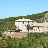 Port de Soller Villa Sleeps 12 with Pool Air Con and WiFi