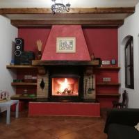 Casa rural Alavesa