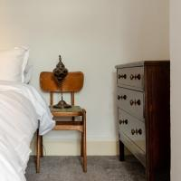 Quiet and Lovely Home in London by GuestReady