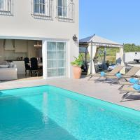 Donje Baredine Villa Sleeps 4 with Pool Air Con and WiFi