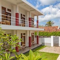 Lighthouse Residence Negombo