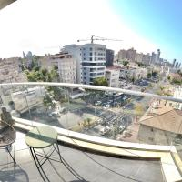 FEELS LIKE HOME/Cozy 1 BR+ Balcony