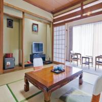 Nibukawa Onsen, Kadoya / Vacation STAY 62234