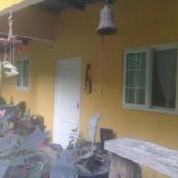 Casa El Motmot