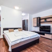 Homelike Residence 307
