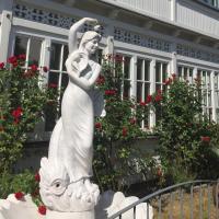 Villa Waldrose