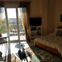 Studio Inn, hotel in Florina