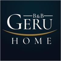 Geru Home B&B